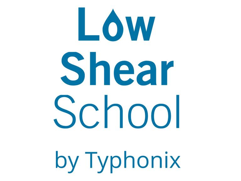 low shear school