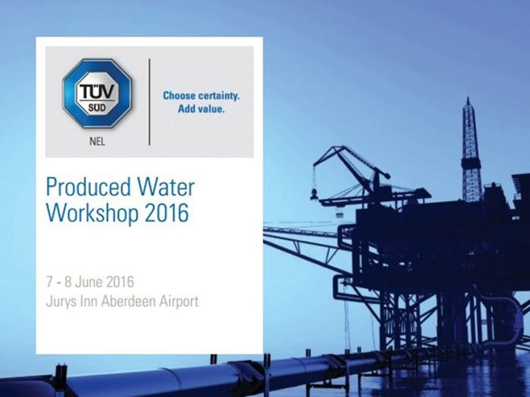 nel%e2%80%99s produced water workshop 2016