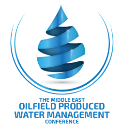 oilfield produced water management oman