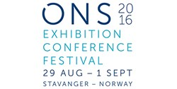 ons-2016-stor