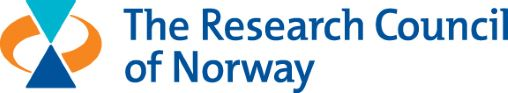 research-council-of-norway