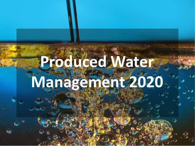 producedwater2020 2